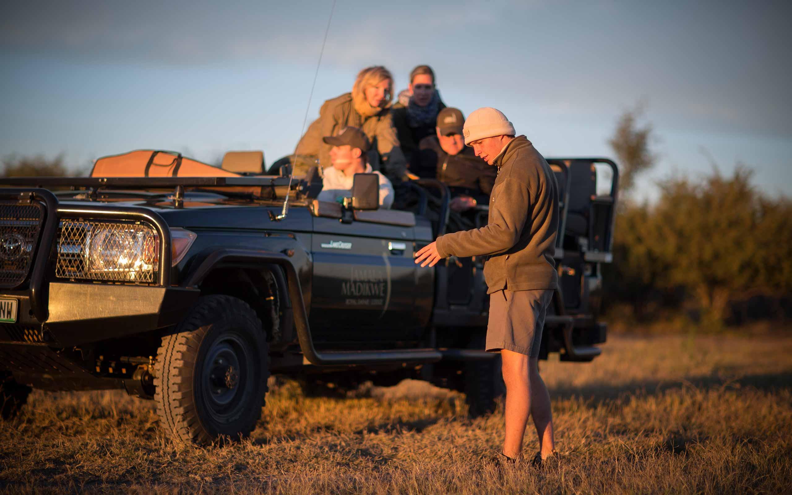 enkosi-africa-safari-sudafrica-madikwe-jamala-