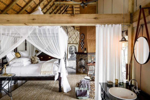 enkosi-africa-safari-sudafrica-sabi-sand-singita-ebony-lodge