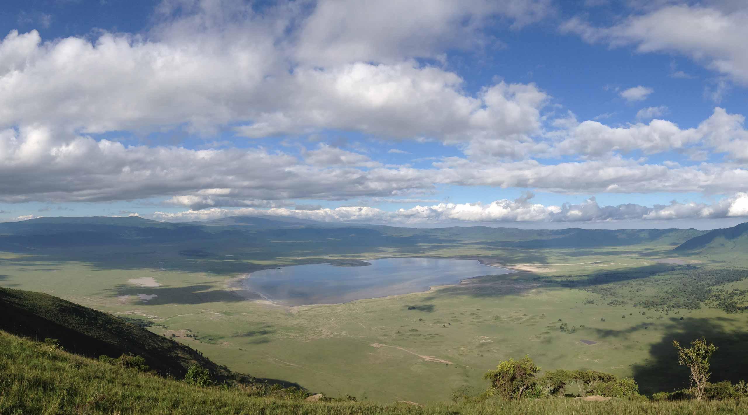 enkosi-africa-safari-tanzania-ngorongoro-crater-lodge-andbeyond