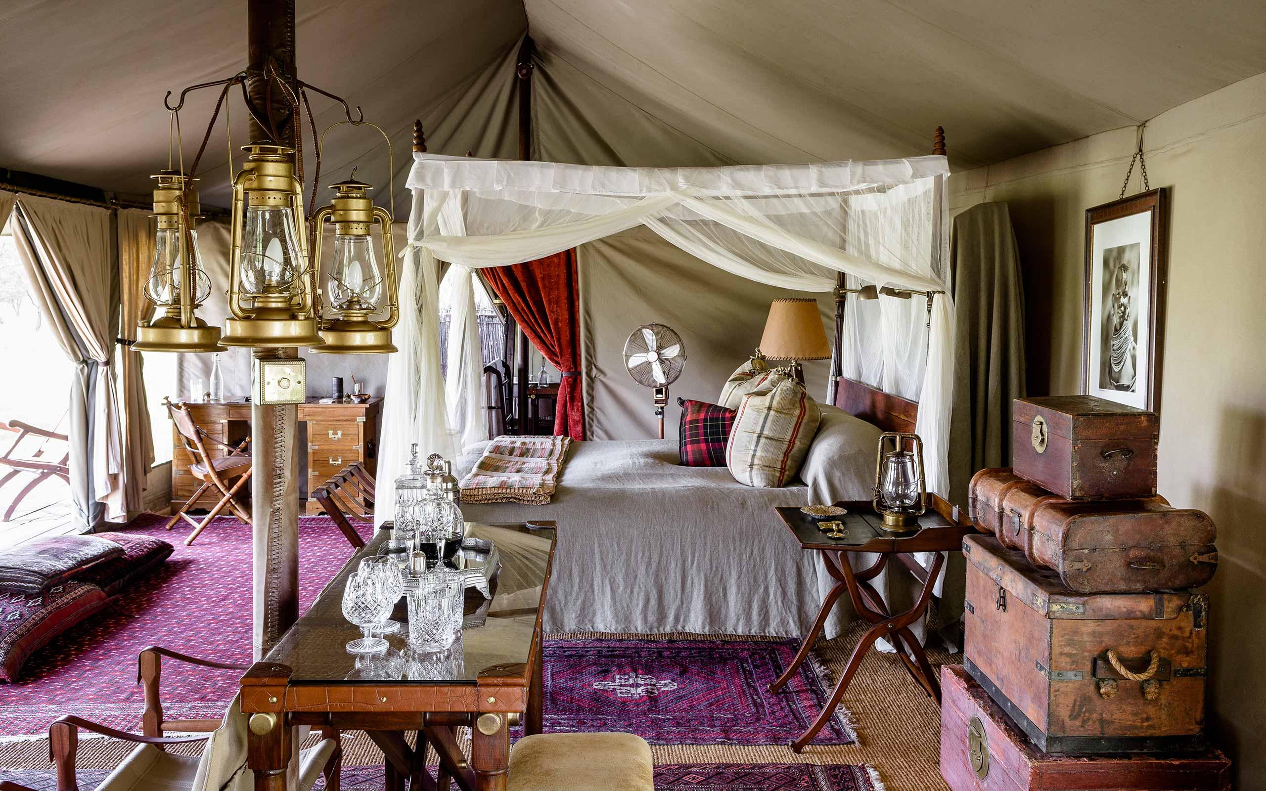 enkosi-africa-safari-tanzania-serengeti-grumeti-singita-sabora-tented-camp