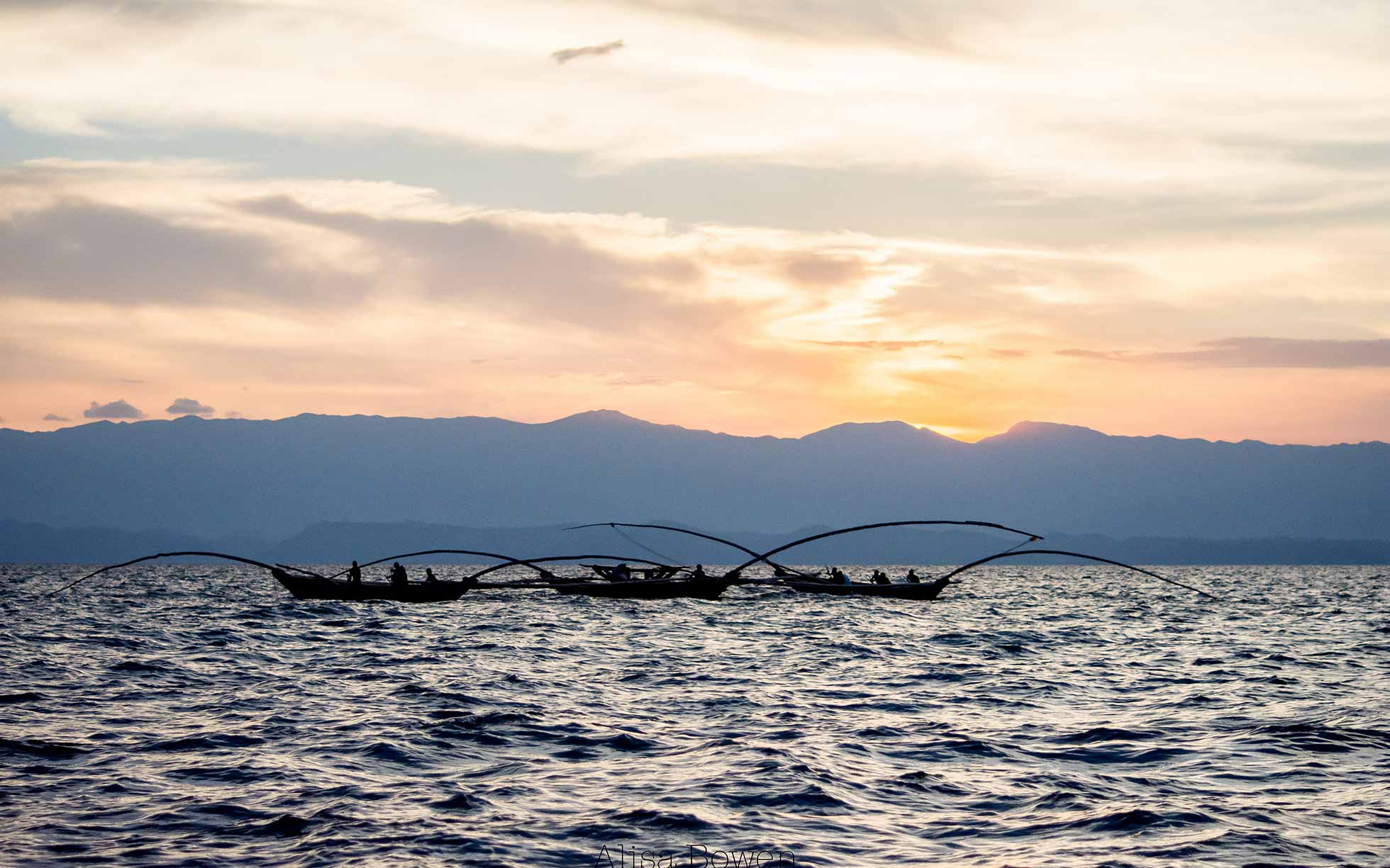 enkosi-africa-safari-rwanda-lake-kivu-serena-hotel-view-