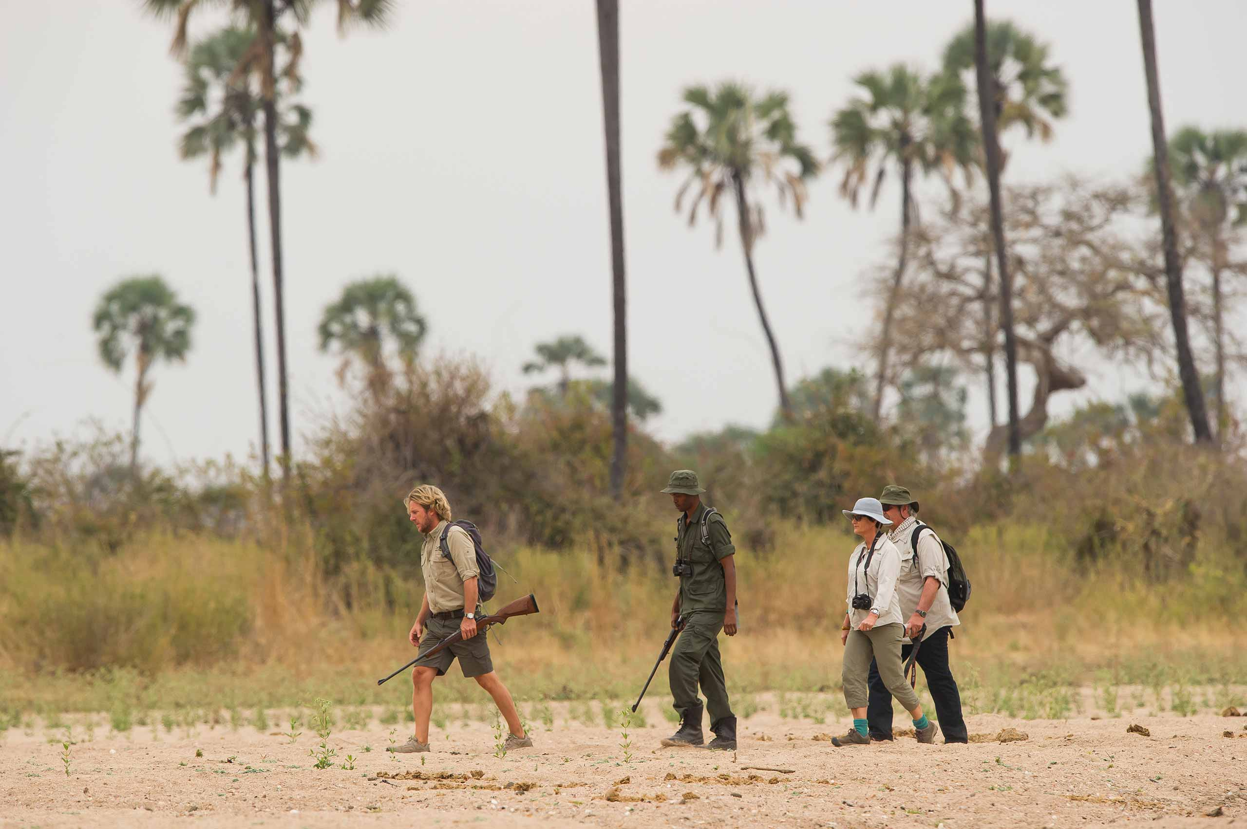 enkosi-africa-safari-tanzania-ruaha-asilia-Ruaha-National-Park-Walking-Safari-Paul-Joynson-HIcks-MR