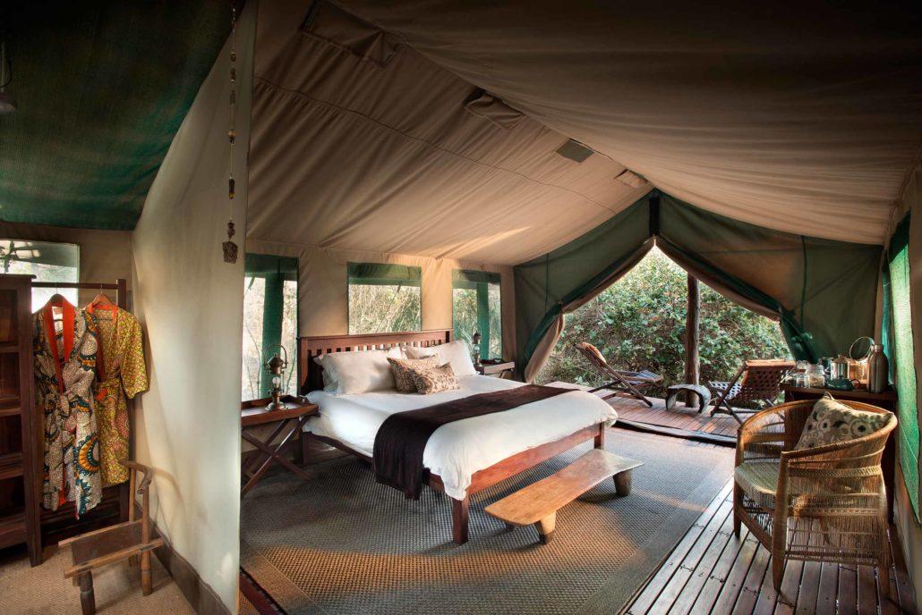 enkosi-africa-safari-zimbabwe-mana-pools-kanga_camp_standard_tent_2