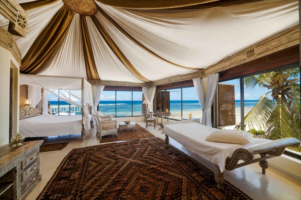 enkosi-africa-safari-kenia-alfajiri-villas-cliff-bedroom-beach