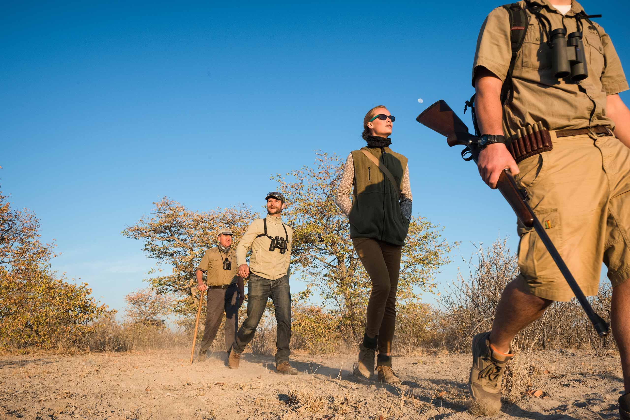 enkosi-africa-safari-namibia-etosha-little-ongava-walking-safari