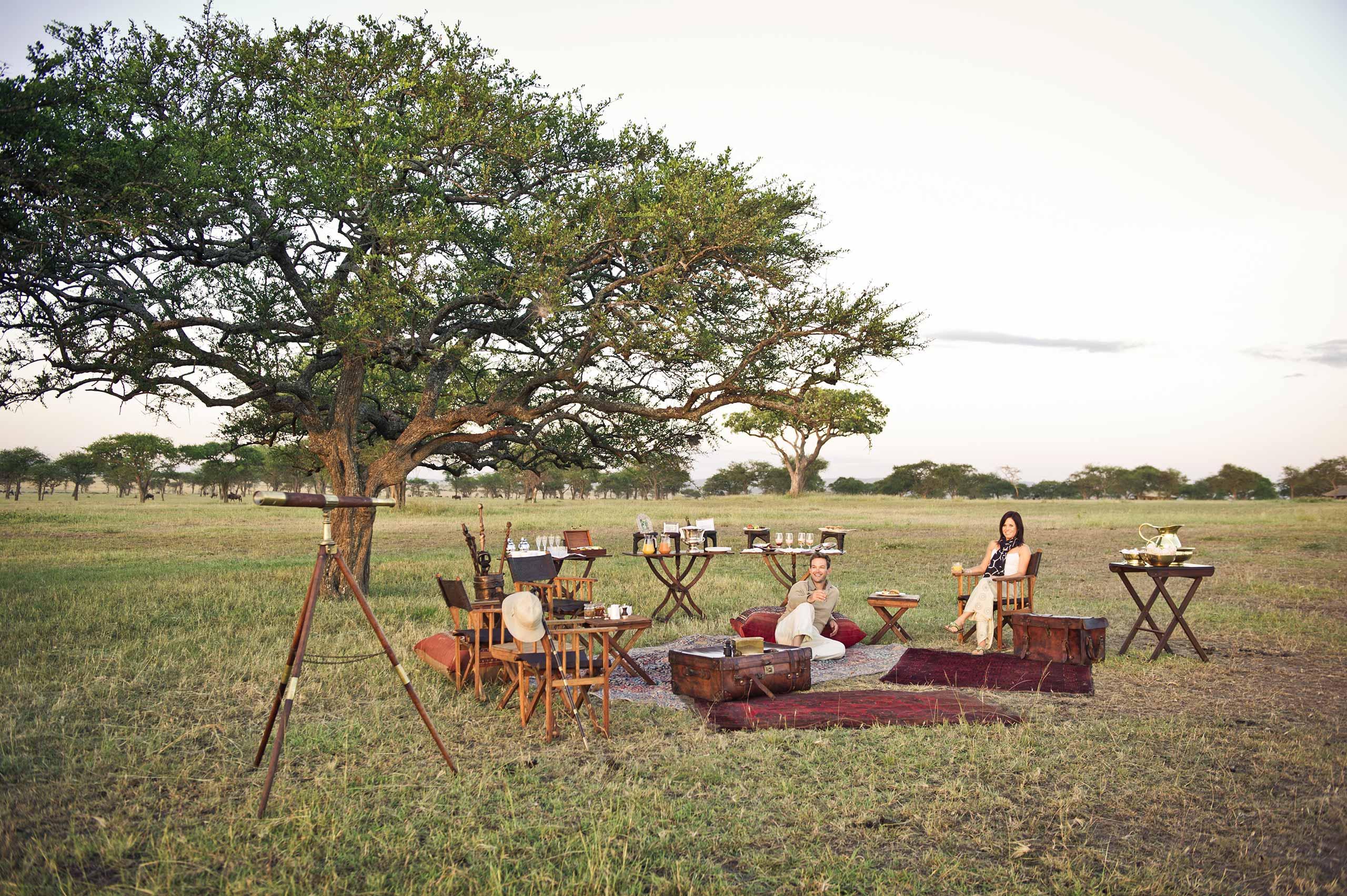 enkosi-africa-safari-tanzania-grumeti-Singita-Sabora-Picnic