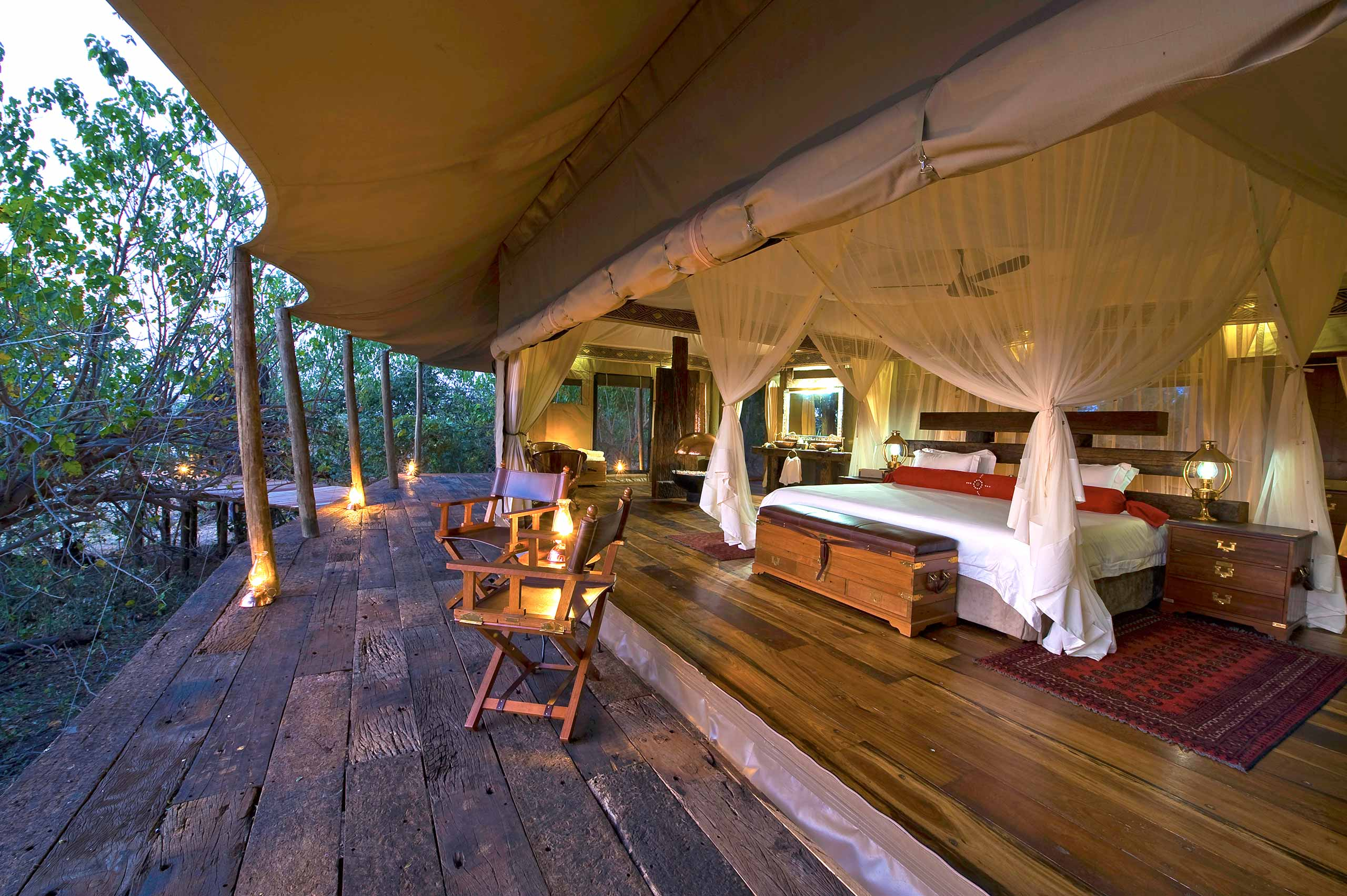 enkosi-africa-safari-botswana-selinda-Zarafa-Camp-Great-Plains-Conservation-guest-tent
