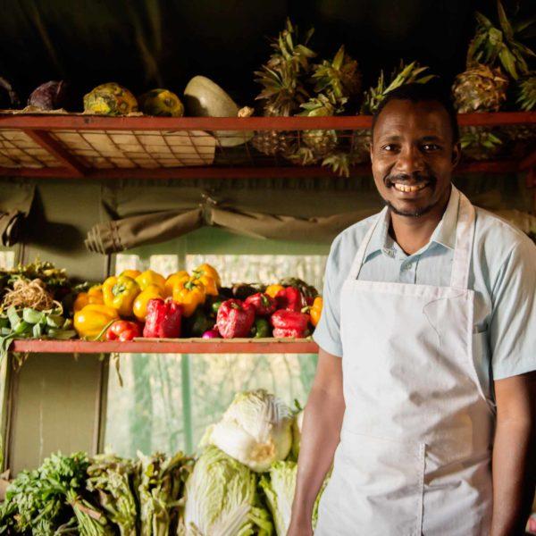Destinos de Safari: Protocolos de Salud y Medidas Preventivas Anti-Covid