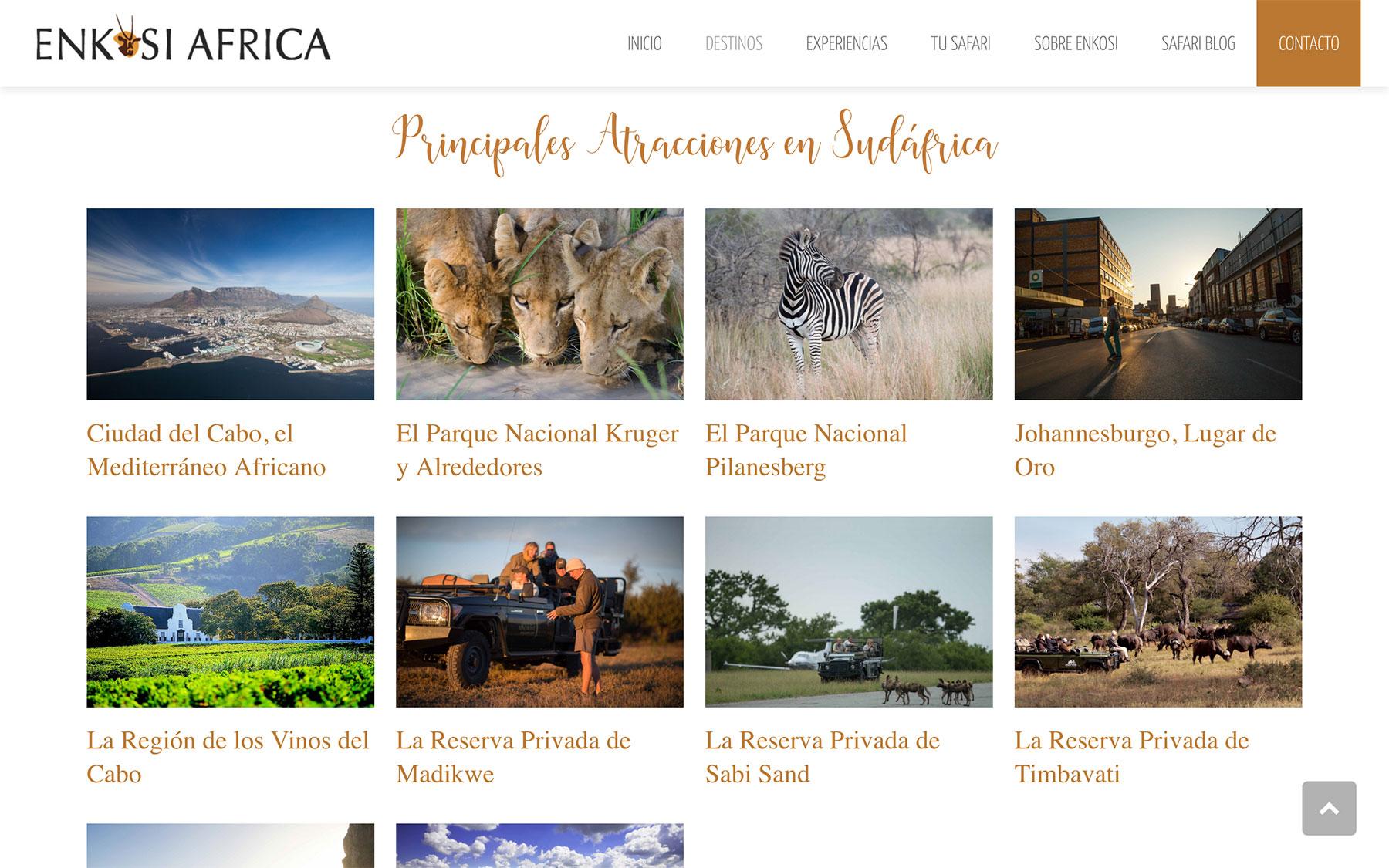 enkosi-africa-new-website-atracciones-sudafrica-1800