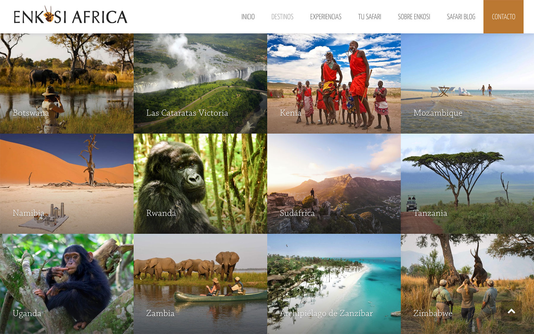 enkosi-africa-new-website-destinos-1800