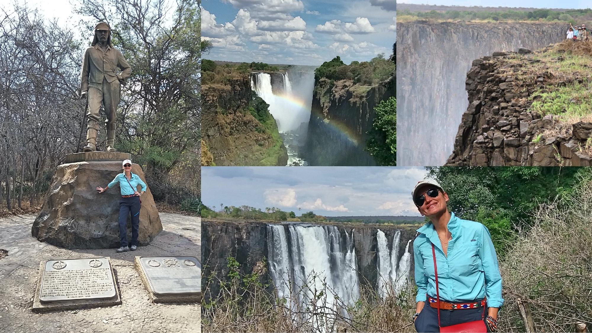 enkosi africa sara cataratas victoria falls zimbabwe
